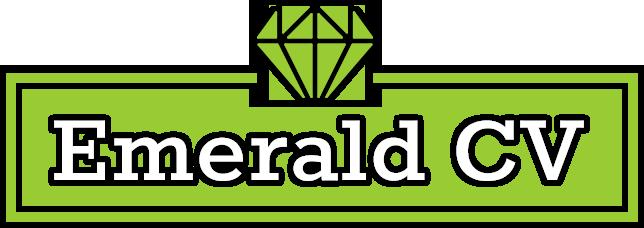 Emerald CV